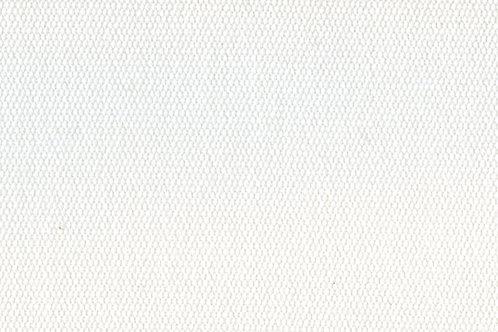 Acrisol Liso Blanco Optico 85