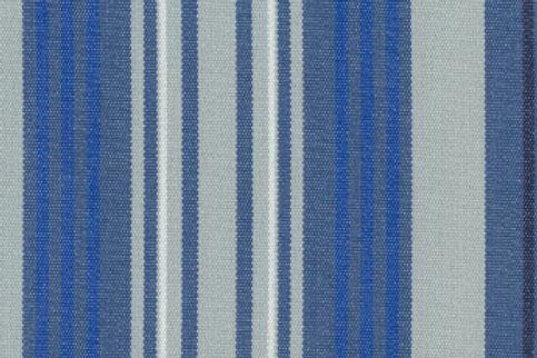 Turqueata Azul T5