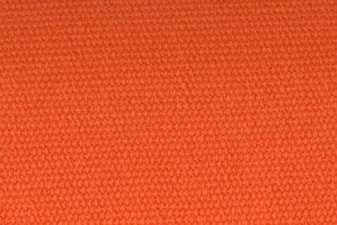 Acrisol Liso Naranja 13