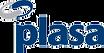 plasa-logo-200-blue.png