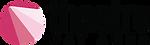 theatrebayarea-logo.png