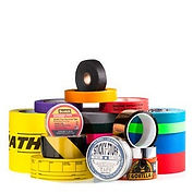 tape-adhesives