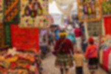 Samadhi Yoga Nidra Pisac Market Peru.jpg