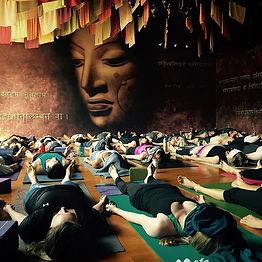 YOGA NIDRA at Samadhi Yoga Denver.jpg