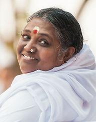 Amma hugging saint yoga nidra.jpg