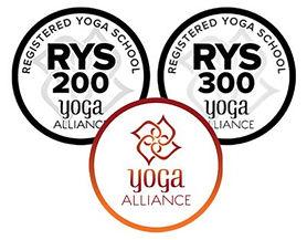 GOOD-yoga-alliance-logos-etc-400x312.jpg