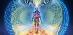 The Yoga Nidra Institute Energy Bodies.j