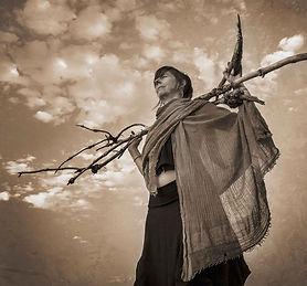 Samadhi Yoga Denver Asiana Harper.jpg
