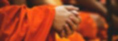 Monk Hands.jpg