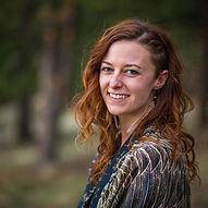 Katrina Kopeck.jpg