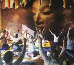 Kundalini Yoga Samadhi Denver.jpeg