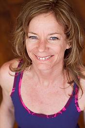 Chery Deer Samadhi Yoga Denver.jpg