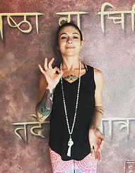 Yoga Nidra Megan Conner.jpg