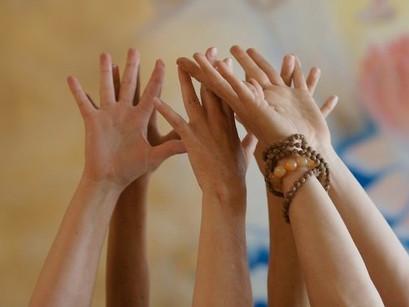 Samadhi Hands.jpg