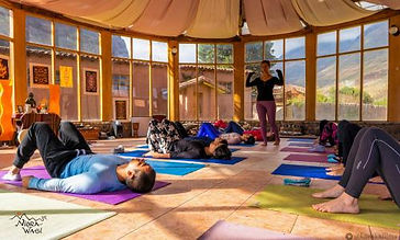 Nidra Wasi Yoga.jpg
