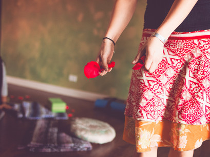 samadhi-lovefest-redtent-12.jpg