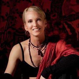 Yoga Denver Samadhi Carrie Sanders.jpg