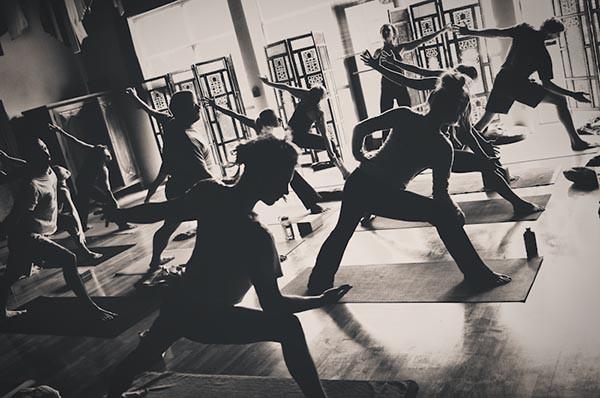 Samadhi-Yoga-Studio.jpg