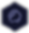C__fakepath_31123-min.png