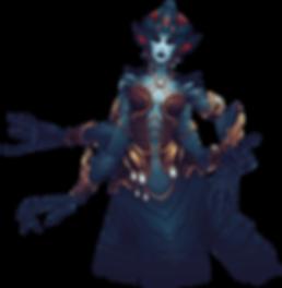 queen-azshara-min.png