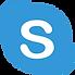 logotip-Skype.png
