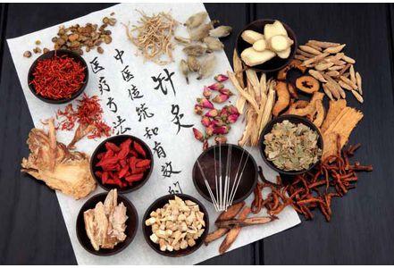 Des méthodes traditionnelles chinoises pour perdre du poids tout en douceur et durablement !