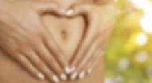 ventre-gonfle-ballonnement.png