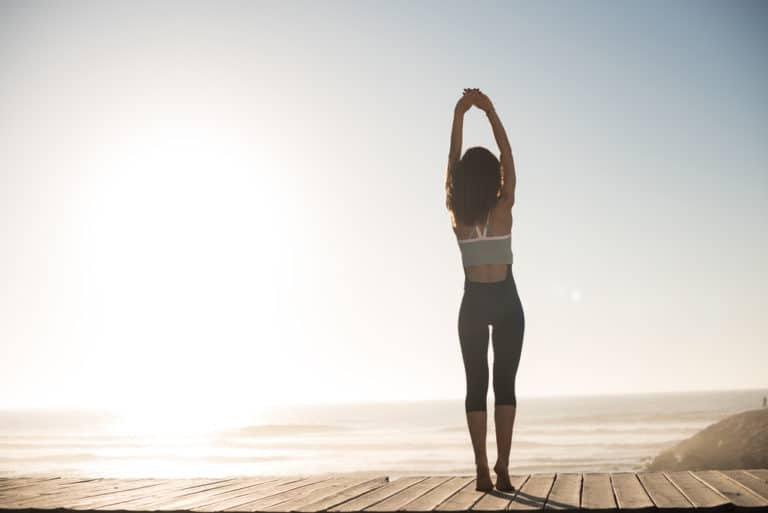 soinger corps du  bon sens santé bien être.jpg