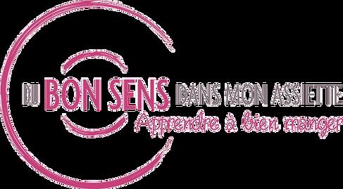 logo_DBS_def_trans.png
