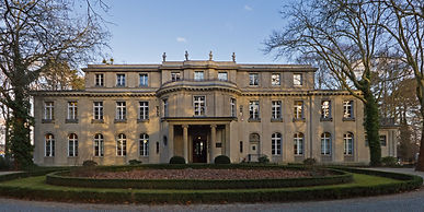 wannsee conference.jpg