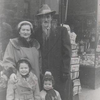 Jan., 1954 (Albany, NY)