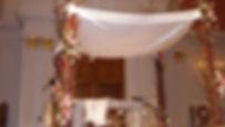 wedding chuppah.jpg