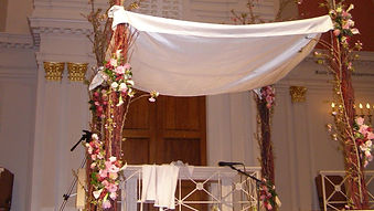 wedding chuppah.jpg