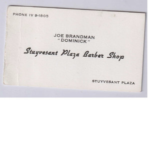 Joe Business Card.jpg