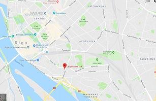 Riga map.jpg