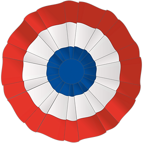 1200px-Coccarda_FRANCIA.svg.png