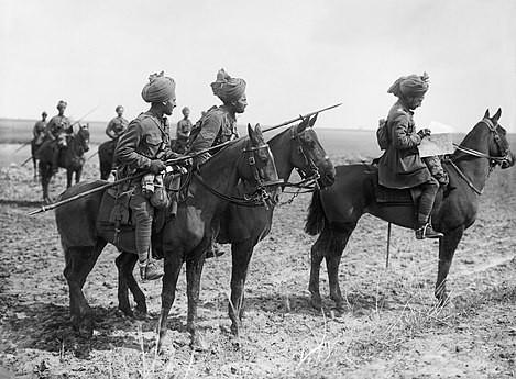 1942 WAR