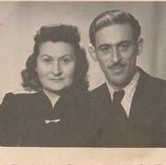 Myra and Joseph (Neustadt 1947)