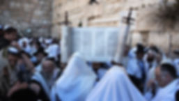 israel-religion-jewish-pesach-blessing.j