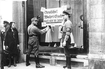 nazi-boycott-germany-1933.jpg