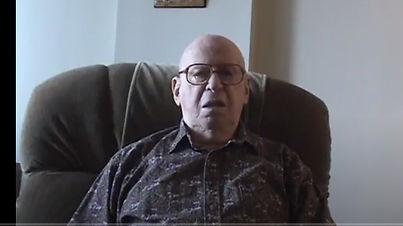 Joe Brandman Testimony.jpg