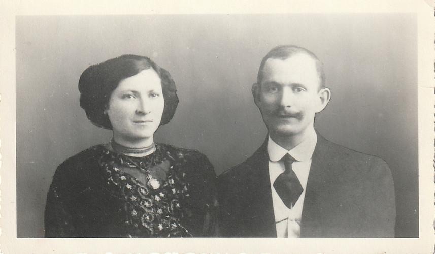 Myra's parents.jpg