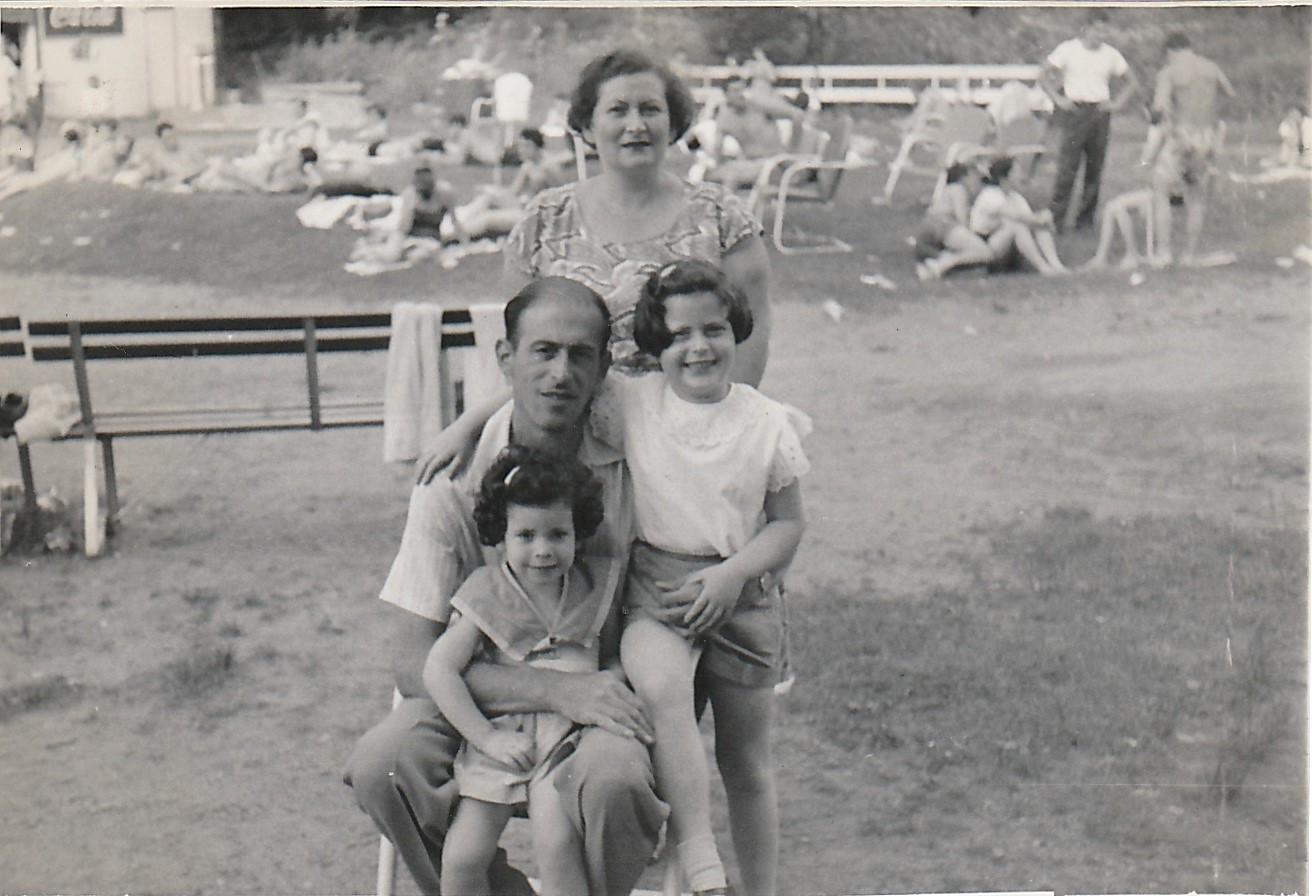 July, 1954_ Albany, NY.jpg