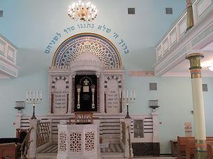 Peitav_Synagogue.JPG
