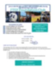 Presale Flyer May.jpg