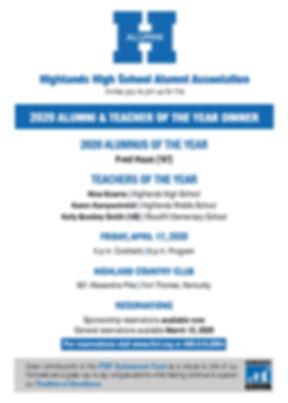 2020 Alumni Dinner-invite.jpg