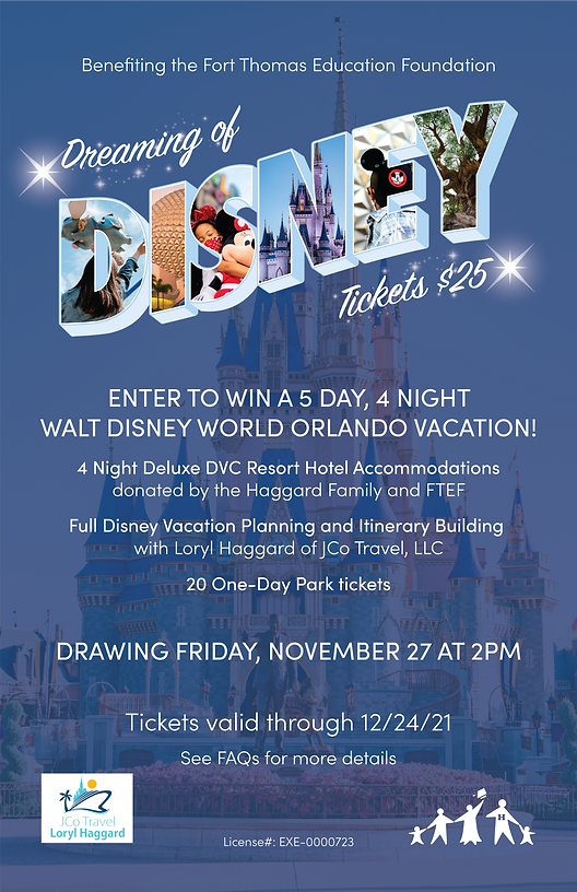 DisneyBasketRafflePoster_WebsiteFinal-16