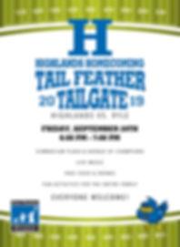 Tailgate_Poster_2019.jpg