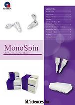 monospin-2@2x (1).jpg