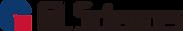 glsciences-logo.png